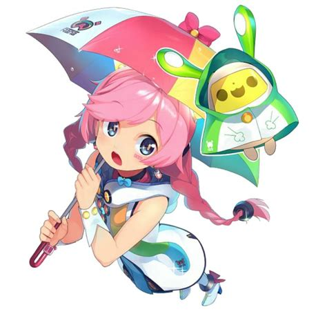 42 best rana 3 images on frogs vocaloid and