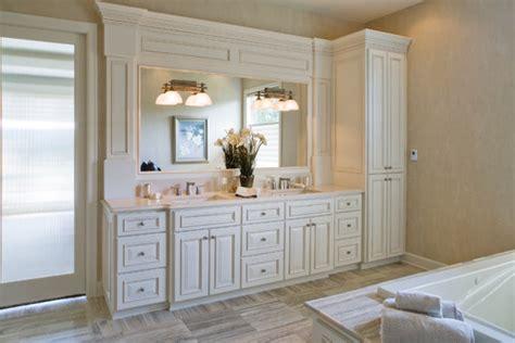 white traditional bathroom vanities cream bathroom vanity cabinets white countertops