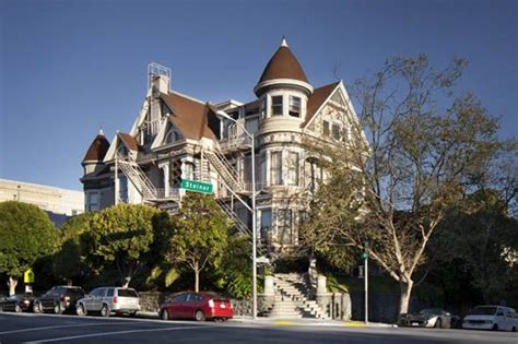henry ohlhoff house henry ohlhoff house victorian alliance grant projects pinterest house
