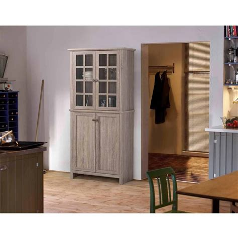 dvd storage cabinet with doors dvd storage cabinet with glass doors door design