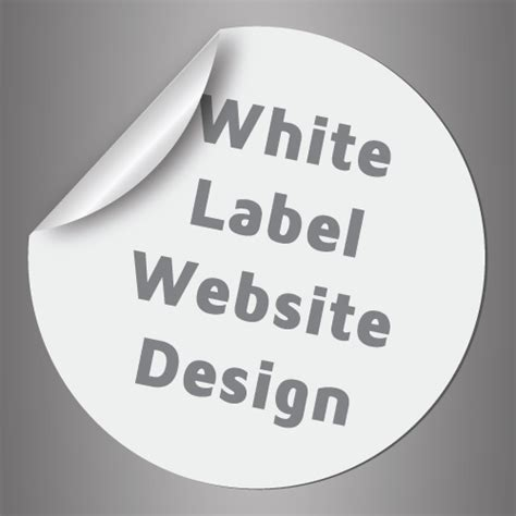 design white label white label website design jeff guest jeff guest