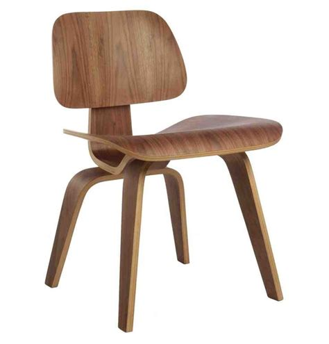 Eames Dining Chair Wood 25 Best Ideas About Eames Dining Chair On Eames Dining Eames Chairs And Nordic Design