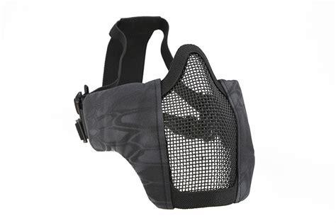 Evo Plusmed Mask 25 Pcs stalker evo mask typ typ tactical equipment masks