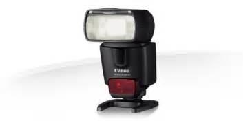 Flash Canon 430 Ex Ii Limited canon speedlite 430ex ii speedlite flash canon uk