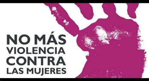 uruguay 2016 violencia domestica uruguay se suma al d 237 a internacional de lucha contra la