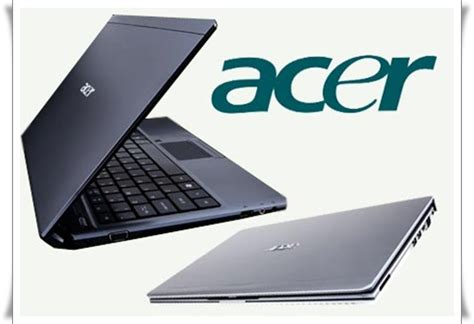 Hardisk Laptop Merk Acer 10 merk laptop terbaik komputer carapedia