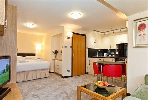 materasso gonfiabile ceggio novit trova e prenota lhotel ideale su tripadvisor e