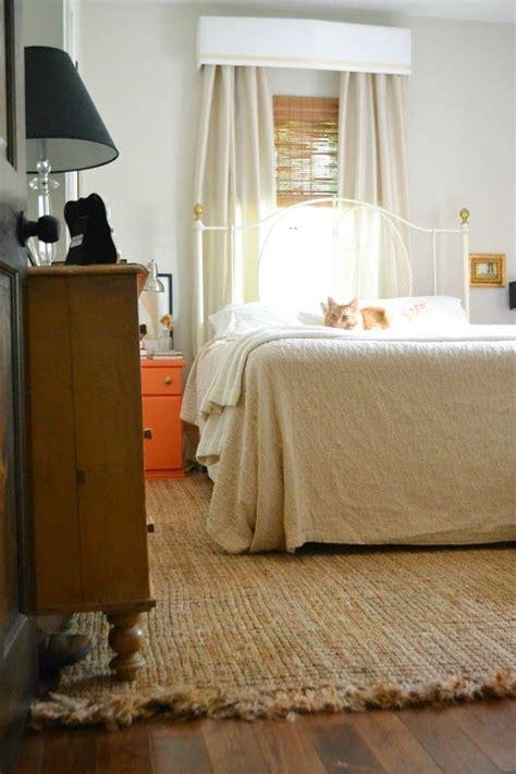 can you put a rug on carpet can you put a jute rug on carpet carpet vidalondon