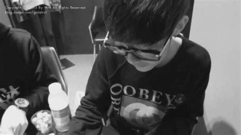 swings korean rapper korean rapper on tumblr