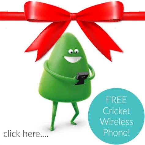 Cricket Wireless Gift Card - cricket wireless receive a 100 gift card with new service mail in rebates free