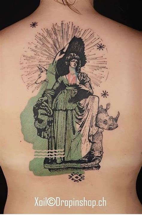 xoil tattoo instagram 530 best images about the french crew on pinterest