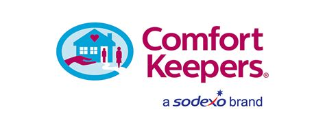 Comfort Keepers by Comfort Keepers Nenagh Ie