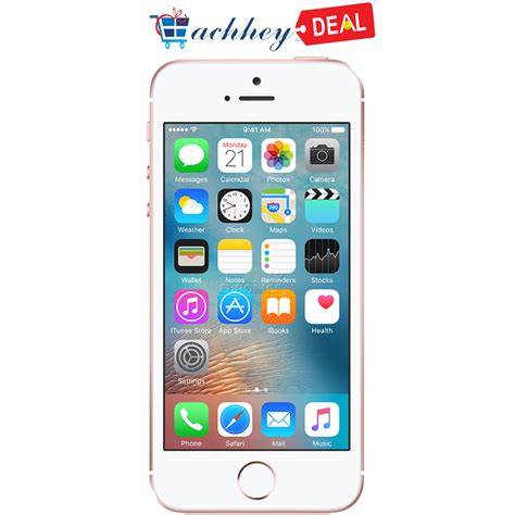 used mobile phones for sale what is pre owned mobile phone and how it differ from used