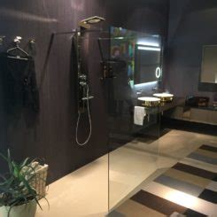 pros and cons of having a walk in shower pros and cons of having a walk in shower