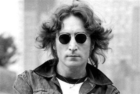 john lennon life biography john lennon a biography in brief the asian age online