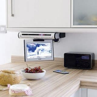 1000 images about small tv for kitchen on