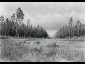 Landscape Pictures Drawing Drawing A Landscape With A Pencil Realistic Drawing