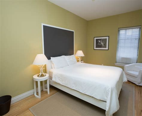 two room suites in new york city 710 guest suites updated 2017 hotel reviews and 565 photos new york city tripadvisor