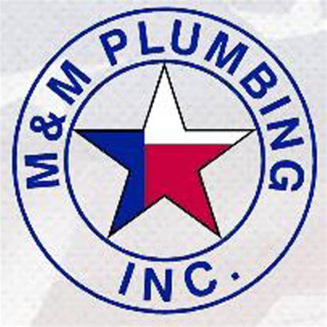 plumbers in alvin tx 187 topix