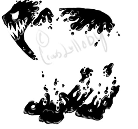 tattoo maker for ovipets tar pit tattoo by crowslullaby on deviantart