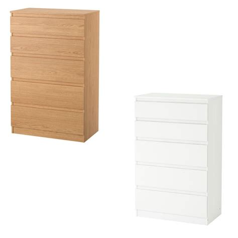 ikea bedroom drawers ikea bedroom furniture chest of drawers photos and video