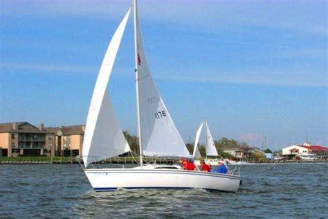 fishing boat rentals houston tx kemah boat rental sailo kemah tx racer boat 1467