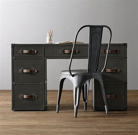 Meja Ruang Kerja 5 perabotan hemat ruangan untuk rumah mungil rumah dan