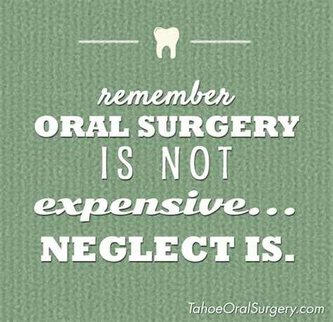 quotes about dental care quotesgram dental quotes and sayings quotesgram