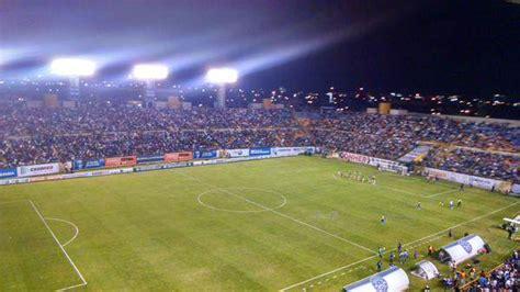 Calendrier Liga 2015 16 Liga 2015 2016