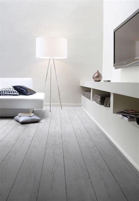 pavimenti finto parquet prezzi finto parquet prezzi e caratteristiche