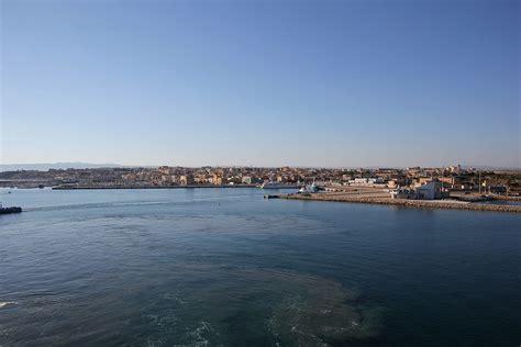 patrono di porto torres porto torres