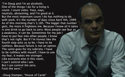 house of cards doug 17 best images about mr president on pinterest house of cards netflix and ben