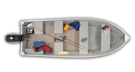 boat overhead research 2016 lowe boats v1667wt on iboats