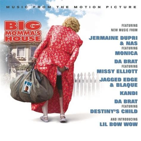 big momma s house soundtrack big momma s house original soundtrack songs reviews