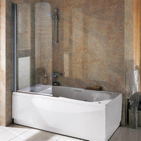 profili vasca da bagno pin parete per vasche da bagno on