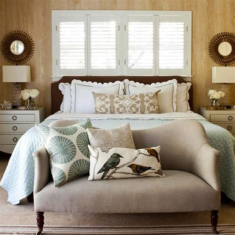 warm neutral paint colors for bedroom 30 colorful room decorating ideas bringing harmony into