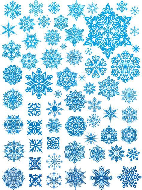 snow pattern png la casa de chichi tubes copos nieve png