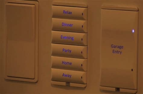 control4 light switch price keypads c4 z for sale customizing your control4 keypad to