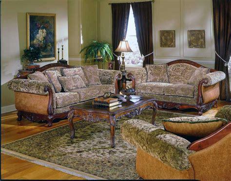 homelegance madrid sofa collection fabric u8299f