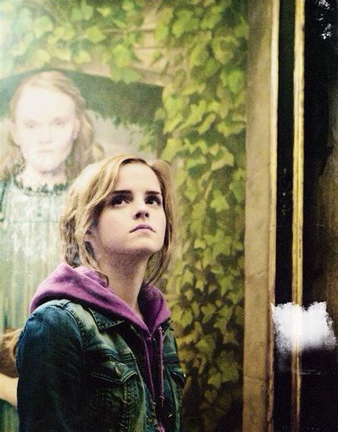 emma watson middle name 17 best images about hermione dh2 cosplay on pinterest
