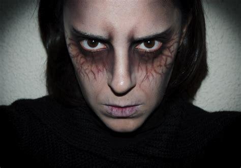 imagenes de maquillaje para halloween hombres maquillaje para halloween para hombres arreglos florales
