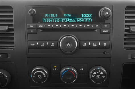 i need a 2008 gmc 1500 factory radio schematic inside wiring diagram to wiring diagram 2013 silverado 1500 touch screen radio install autos post