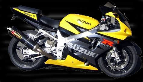 Suzuki Performance Parts Aftermarket Gsxr Aftermarket Parts