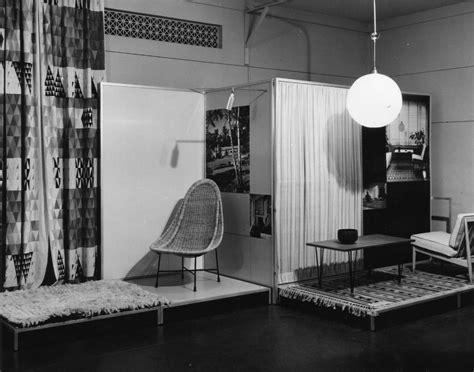 scandinavian style scandinavian interior design tips tricks dmlights blog