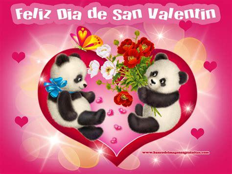 Imagenes De San Valentin Sin Frases | frases de san valent 237 n 2014 amor reflexi 243 n humor frases