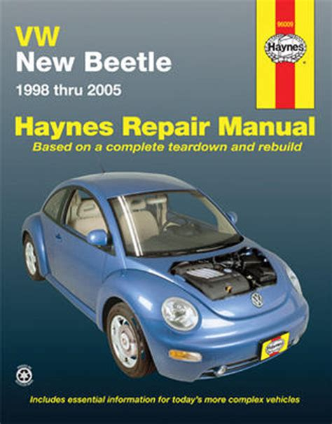 volkswagen new beetle 1998 2005 chilton s total car care repair manuals pdfsr com volkswagen beetle repair manual free shipping chilton html autos weblog