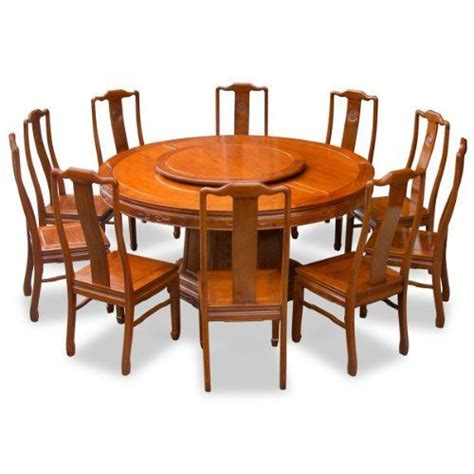 179 best tables with built in lazy susans images on