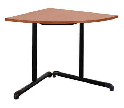 Poser Quart De Rond by Table Quart De Rond Quart De Rond Parquet Comment Poser