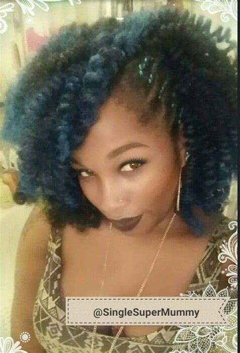 pre curl marley hair 63 best images about crochet braids on pinterest