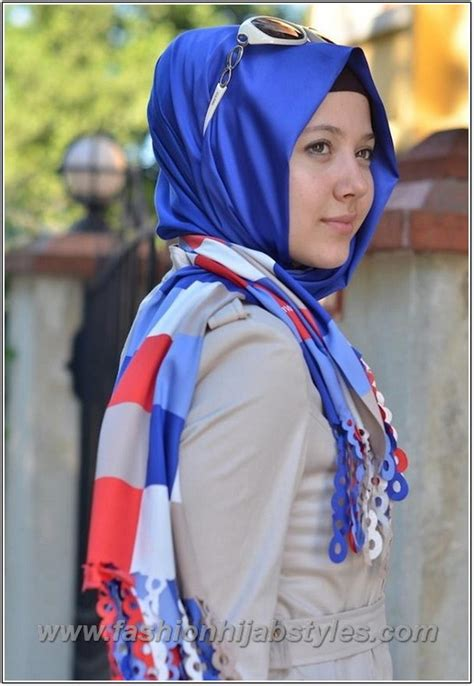 2014 new modern fashion styles for hijab newhairstylesformen2014 com hijab moda 2014 hijab moda new modern fashion styles